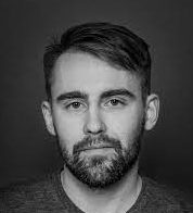 Tomi Knuuttila -  Web Technology